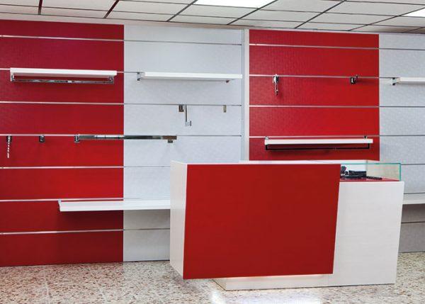 Banco Camaleonte