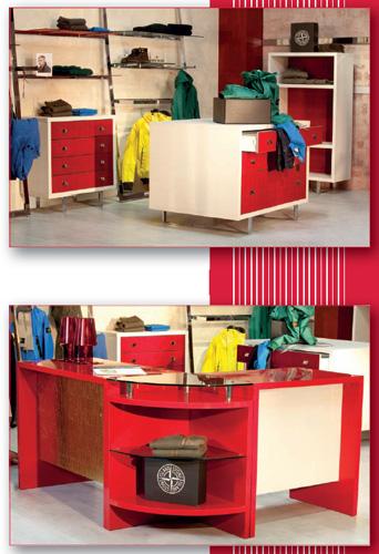 Arredamento firenze negozi spagnoli arredamenti camere for Catena negozi arredamento casa